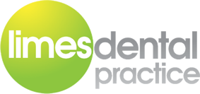 The Limes Dental Practice gloucester