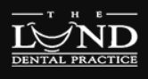The Lund Dental Practice hull