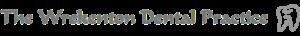 The Wrekenton Dental Practice gateshead 1 300x36