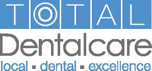 Total DentalCare peterborough
