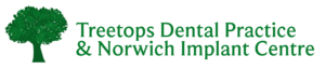 Treetops Dental Practice Norwich Implant Centre norwich 300x64