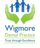Wigmore Dental Practice gillingham
