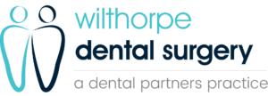 Wilthorpe Dental Surgery barnsley 300x108