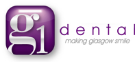 g1 dental glasgow