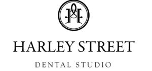 harleystreetdentalstudio 300x141