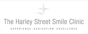 harleystreetsmileclinic 300x118