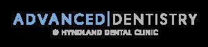 philip friel advanced dentistry glasgow 300x68