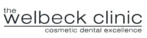 thewelbeckclinic 300x78