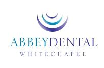 Abbey Dental Whitechapel london