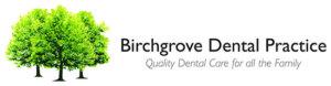 Birchgrove Dental Practice cardiff 1 300x78