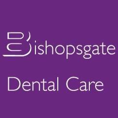Bishopsgate Dental Care london