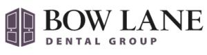 Bow Lane Dental Group london 300x81