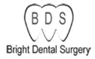 Bright Dental Surgery woking 1