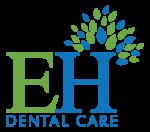 EH Dental Care edinburgh