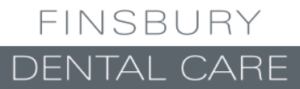 Finsbury Dental Care london 1 300x89