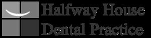 Halfway House Dental Practice wolverhampton 300x76