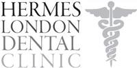 Hermes London Dental Clinic london