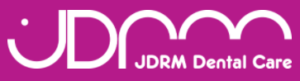 JDRM Dental Care leicester 1 300x81