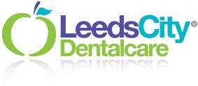 Leeds City DentalCare leeds