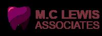 MC Lewis Dental Cosmetic Practice london