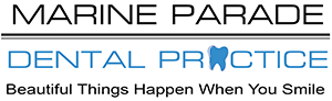 Marine Parade Dental Practice worthing