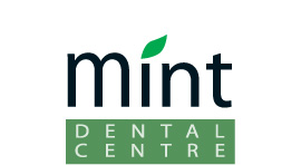 Mint Dental Centre london 3
