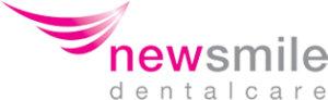 New Smile Dental Care leeds 300x92