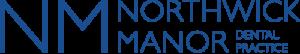 Northwick Manor Dental Practice worcester 300x54
