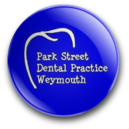Park Street Dental Practice weymouth