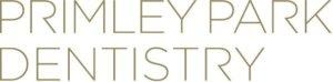 Primley Park Dentistry leeds 1 300x74