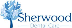 Sherwood Dental Care nottingham 2 300x117