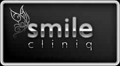 Smile Cliniq london