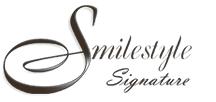 Smilestyle Signature Dental Care nottingham
