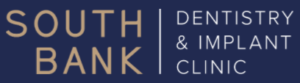 Southbank Dentistry Implant Clinic london 300x83