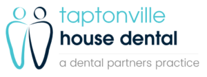 Taptonville House Dental sheffield 300x112