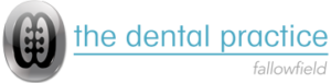 The Dental Practice Fallowfield manchester 300x76