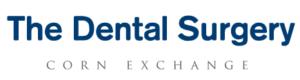 The Dental Surgery london 300x80
