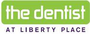 The Dentist At Liberty Place birmingham 1