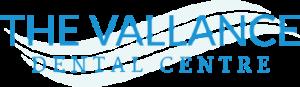 The Vallance Dental Centre manchester 300x87