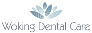 Woking Dental Care woking 300x109