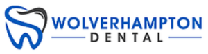 Wolverhampton Dental wolverhampton 300x78