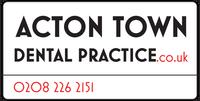 Acton Town Dental Practice acton
