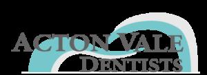 Acton Vale Dentists acton vale 300x109