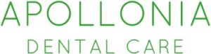 Apollonia Dental Care greenford 300x78