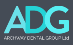 Archway Dental Group archway