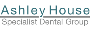Ashley House Specialist Dental Group banstead 300x109
