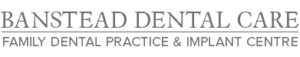 Banstead Dental Care banstead 300x57