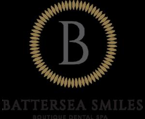 Battersea Smiles battersea 300x246