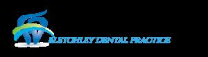 Bletchley Dental Practice bletchley 300x83
