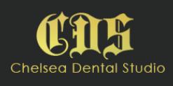 Chelsea Dental Studio chelsea